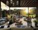 10 praktikus tanács kerti bútor vásárláshoz