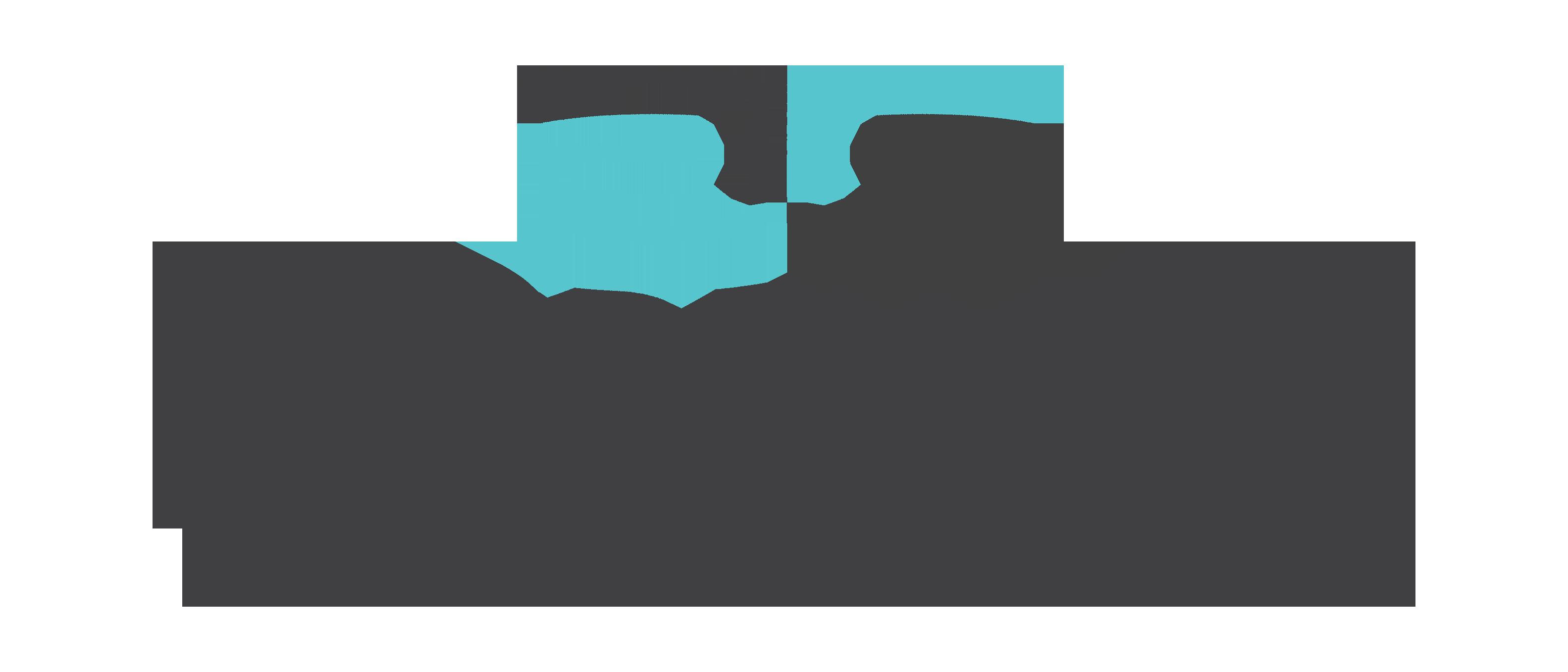 🌴 Garden Life Outdoor Living