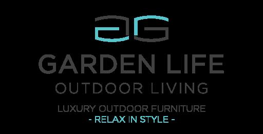 Garden Life Outdoor Living