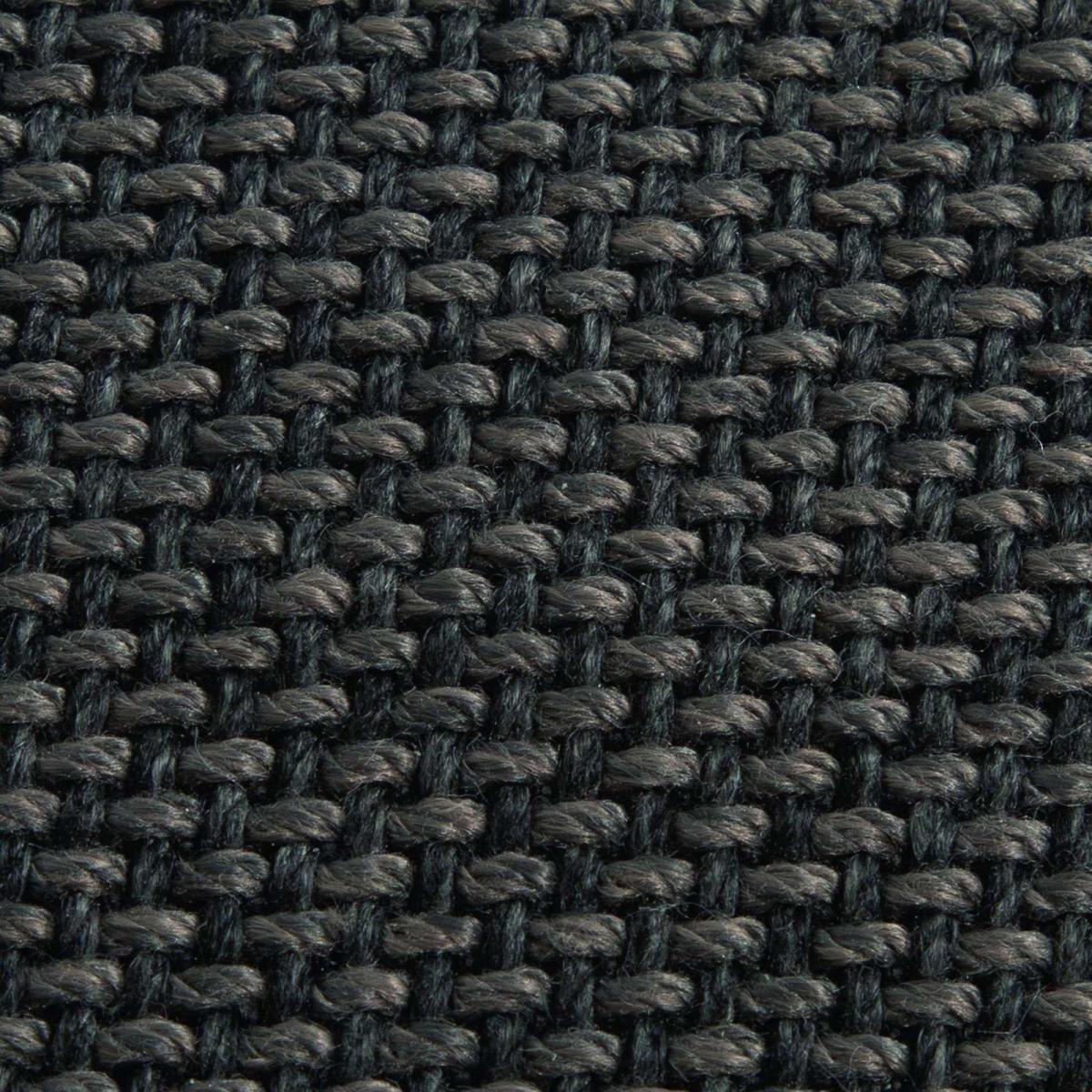 Cane-line Selected PP Dark Grey Y145
