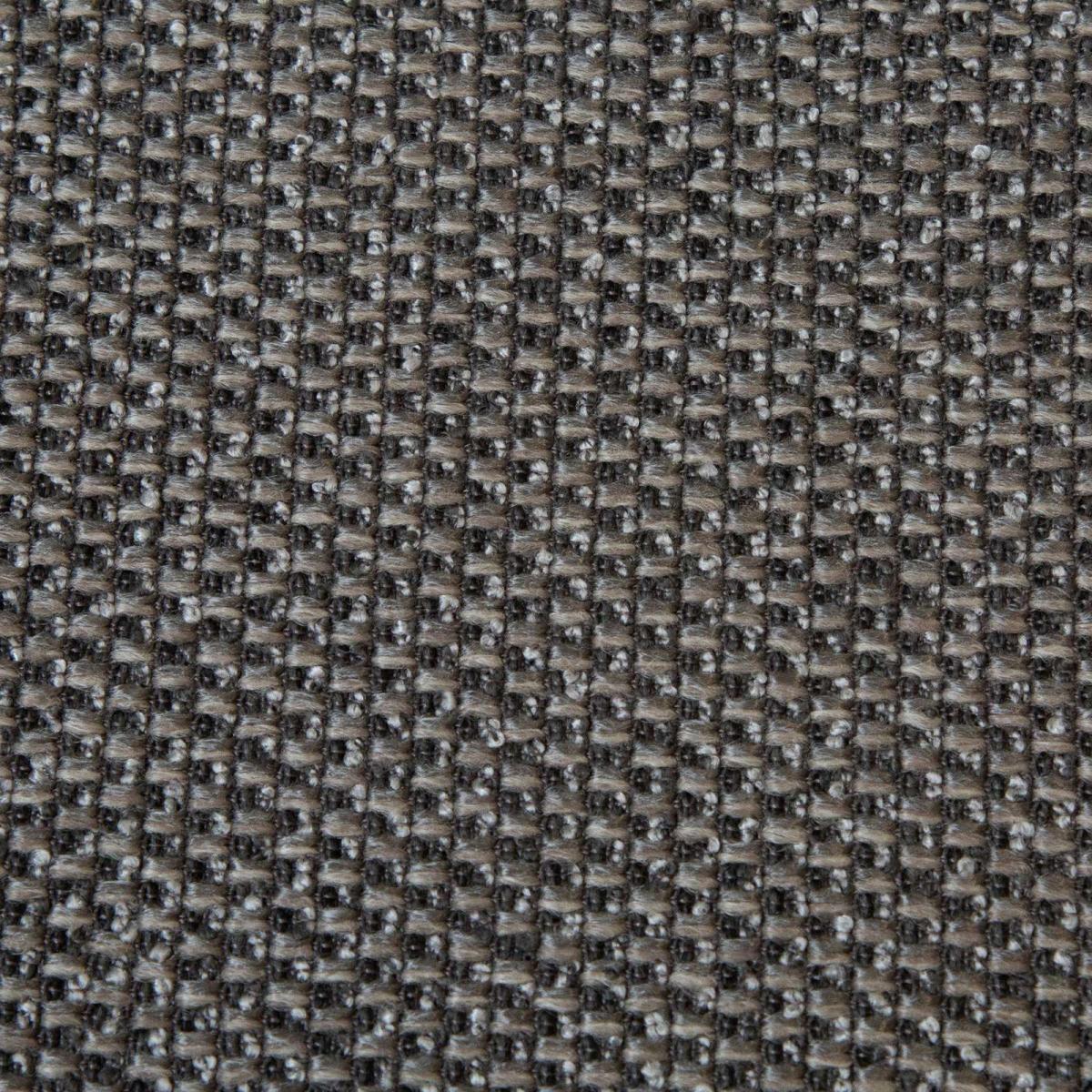 Cane-line Wove, Dark grey (YN115)