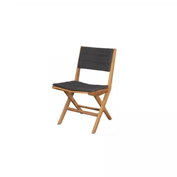 Garden Life Outdoor Living - Cane-line FLIP összecsukható szék