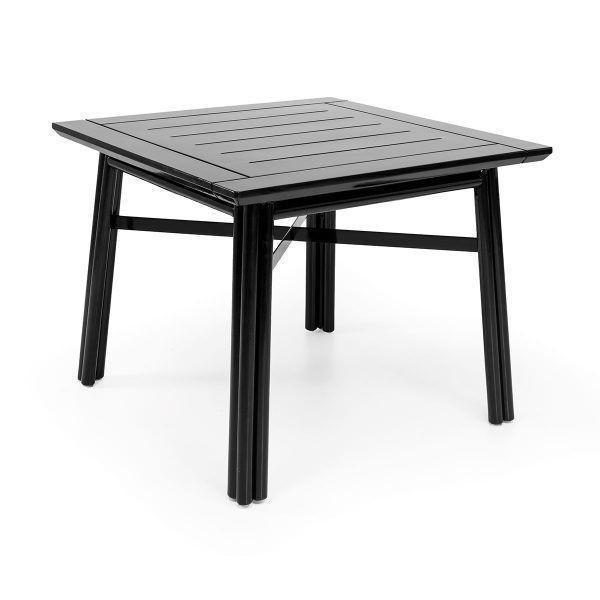 Garden Life Outdoor Living - Braid Maxim kollekció - étkezőasztal