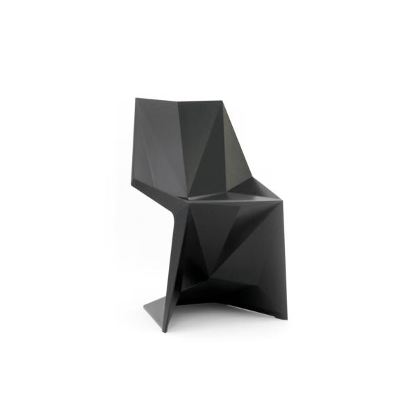 Garden Life Outdoor Living - Vondom VERTEX szék
